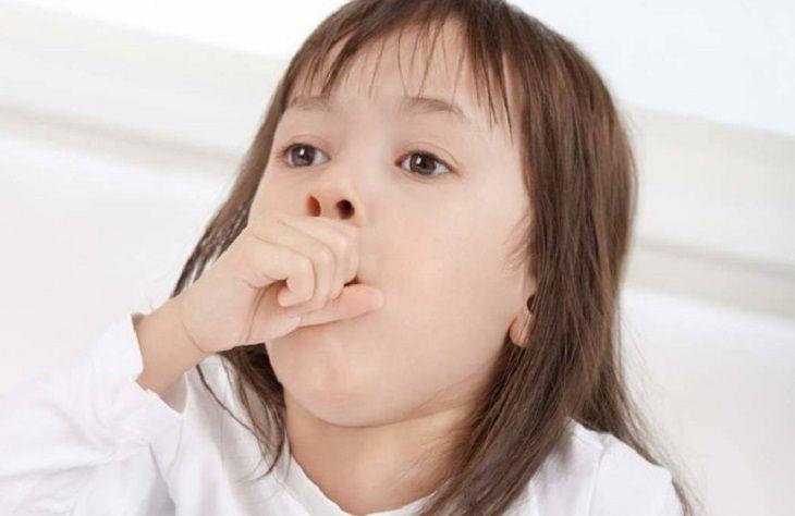 Đông trùng hạ thảo giúp hỗ trợ điều trị bệnh hô hấp hiệu quả