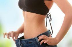 Lựa chọn thời gian để lên thực đơn giảm cân trước khi áp dụng
