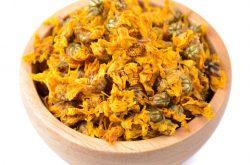 Trà hoa cúc - thức uống mang lại nhiều lợi ích cho sức khỏe