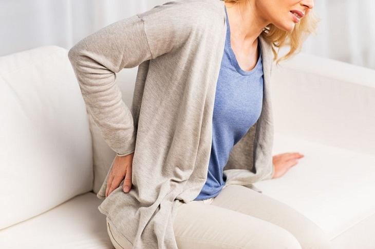 Hiểu rõ các triệu chứng để nhận biết bệnh sớm và có biện pháp can thiệp kịp thời
