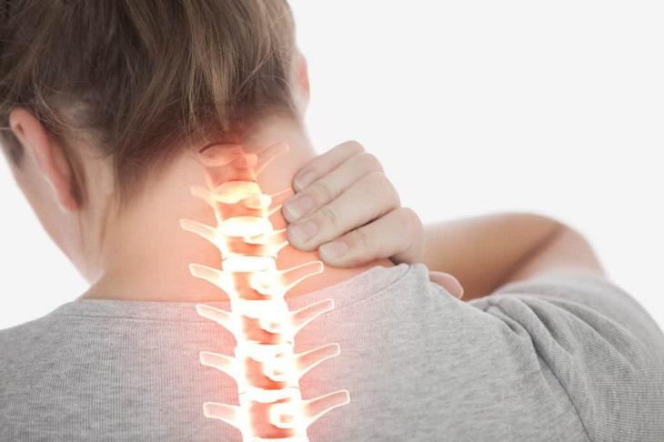 Nhận biết rõ nguyên nhân, triệu chứng của bệnh nhằm sớm phát hiện và có biện pháp điều trị phù hợp
