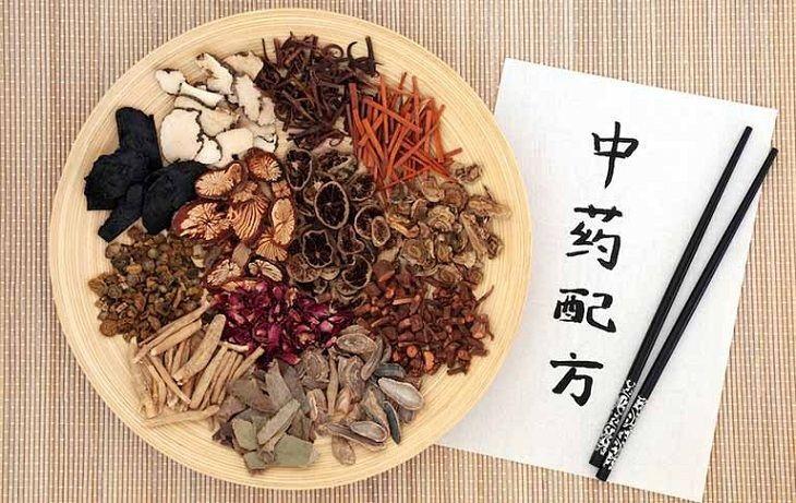 Phương pháp Đông y cho kết quả điều trị tích cực, người bệnh nhanh chóng phục hồi sức khỏe