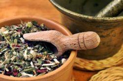 Bài thuốc chữa trào ngược dạ dày với nghệ đen, mật ong, trúc diệp - sài hồ