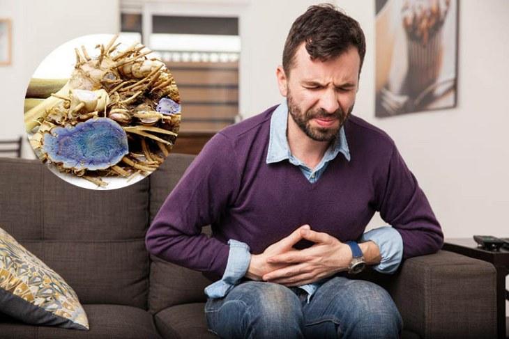 Thuốc đông y chữa trào ngược dạ dày