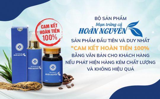 PostHN800x500 16 1 1