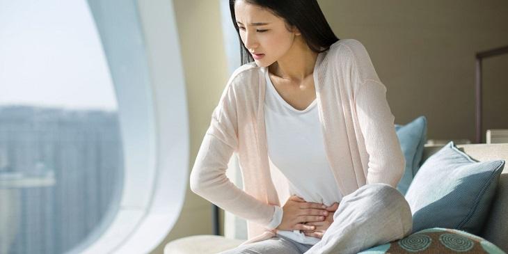 Nữ giới là đối tượng bị bệnh Corhn cao hơn người bình thường
