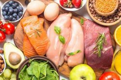 Người bệnh trĩ nên ăn gì để cải thiện triệu chứng là câu hỏi của nhiều người
