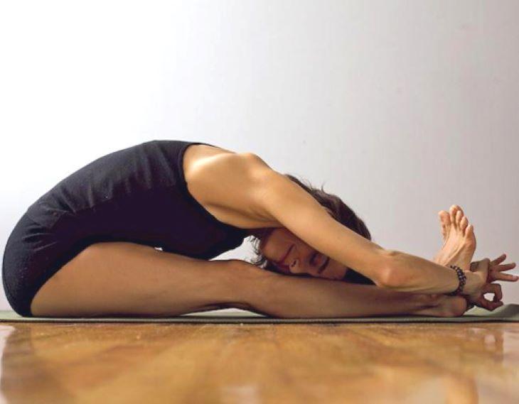 Một số động tác tập luyện trong cách chữa đau dây thần kinh liên sườn bằng vật lý trị liệu