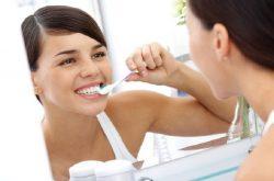 Tại sao bạn cần quan tâm đến cách đánh răng?