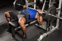 cach tap gym min