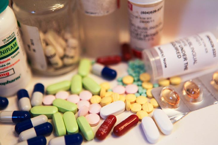 Thuốc bảo vệ niêm mạc dạ dày thường được chỉ định trong các phác đồ tiêu diệt vi khuẩn Hp tận gốc