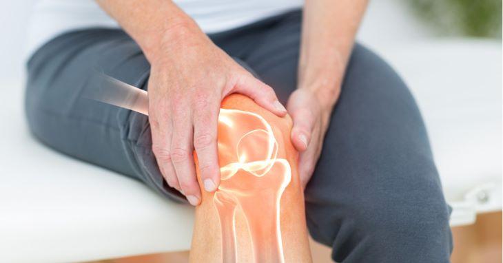 Bổ sung thực phẩm hoặc viên uống có chứa dâm dương hoắc để xương khớp chắc khỏe