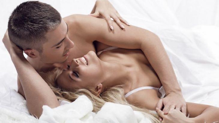 Dâm dương hoắc có khả năng tăng ham muốn tình dục cho cả nam và nữ rất tốt