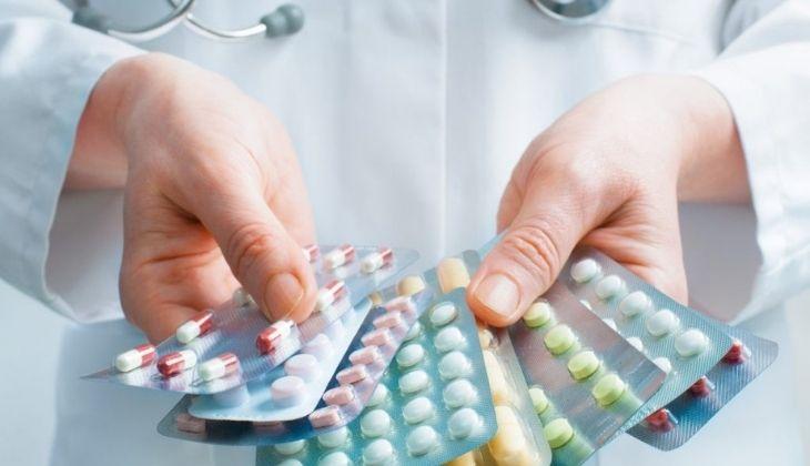 Phương thuốc điều trị đau họng