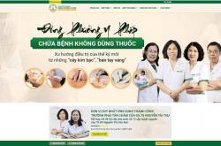 dong phuong y phap