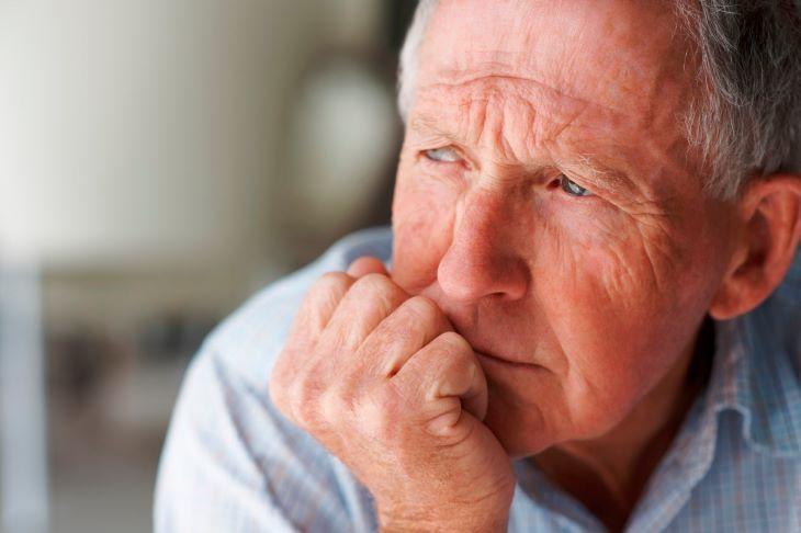 Người già là một trong những đáp án của câu hỏi đông trùng hạ thảo dùng cho đối tượng nào