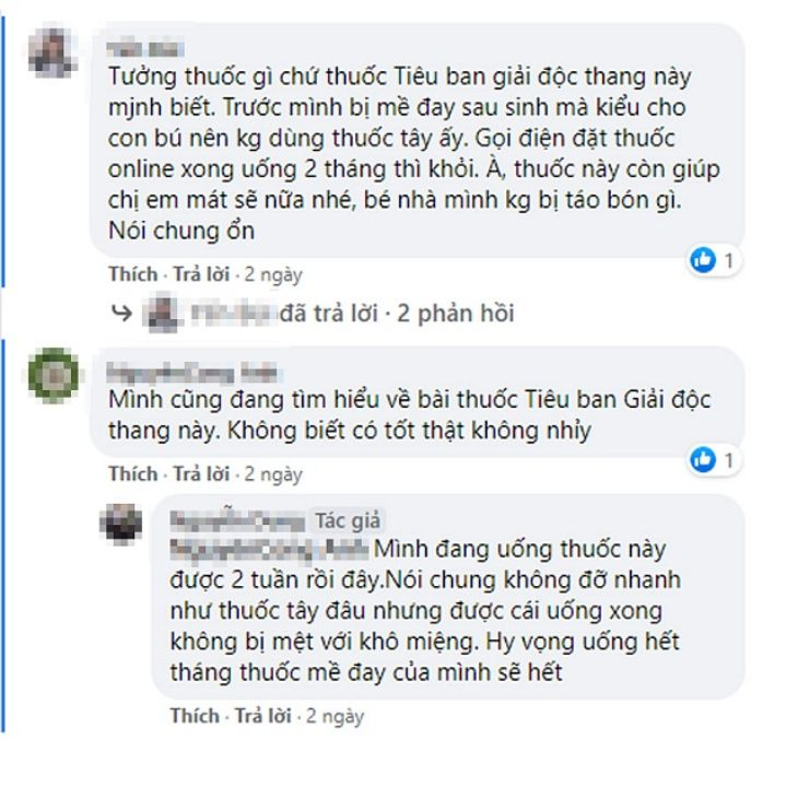 feedback tieu ban giai doc thang tot khong 2