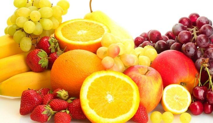 Vitamin C giúp bệnh nhâ tăng cường sức khỏe