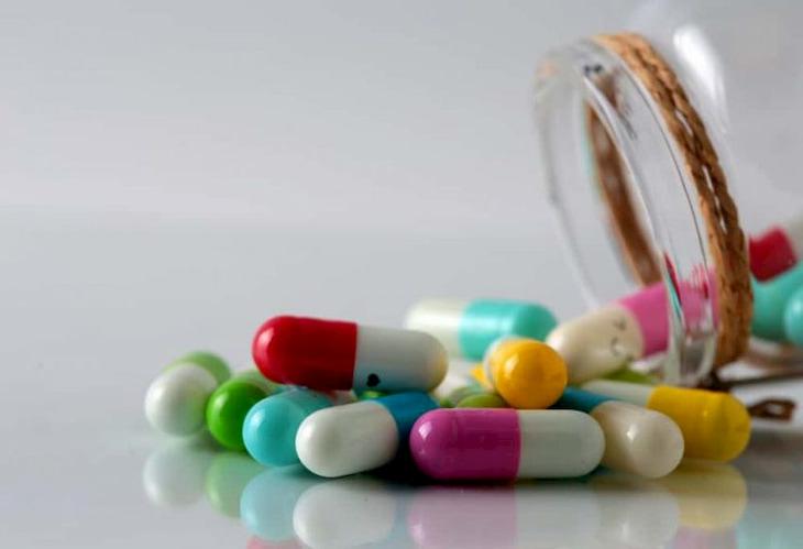 Tây y là một trong những lựa chọn phổ biến cho bệnh đại tràng