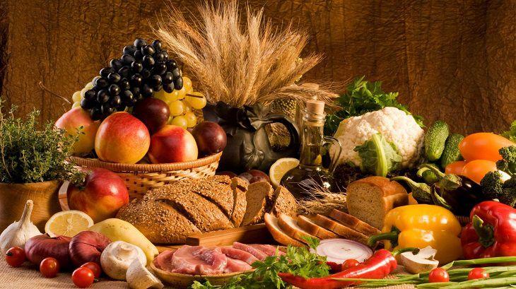 Bị đau khớp ở gối nên ăn gì, kiêng gì để hỗ trợ điều trị?