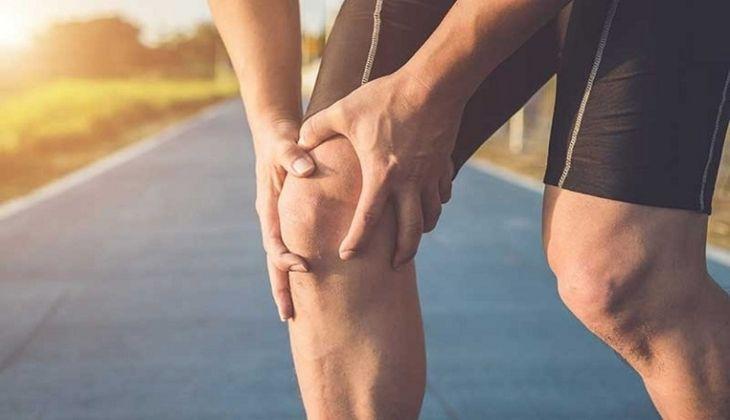 Khô khớp gối có nên tập thể dục không
