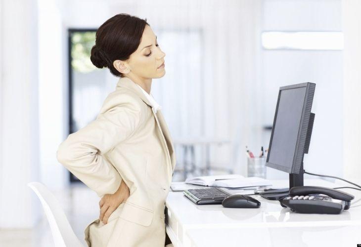 Người trẻ cũng có nguy cơ loãng xương, đặc biệt là ở phụ nữ
