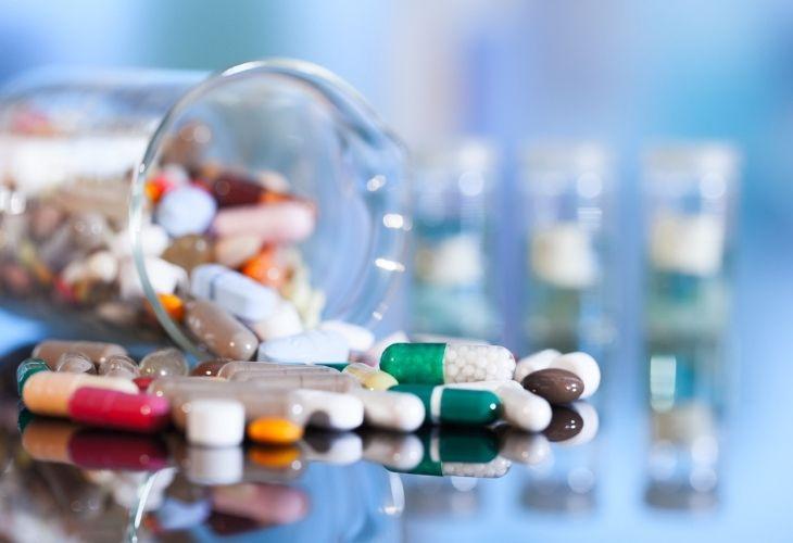 Cẩn thận với một số loại thuốc có thể gây hại xương