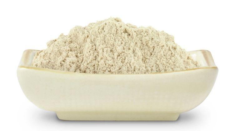 Sử dụng cám gạo đúng cách để đạt kết quả tốt nhất