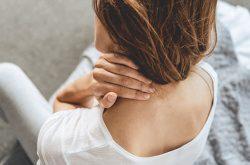 11+ Mẹo chữa đau vai gáy đơn giản và hiệu quả không cần dùng thuốc