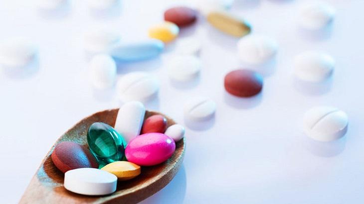 Thuốc Tây dùng trong điều trị bảo tồn cho người bệnh xương khớp