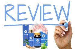 review hoan nguyen
