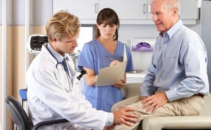 Áp dụng bất cứ phương pháp điều trị thoái hóa khớp gối nào cũng cần tuân theo chỉ định của bác sĩ chuyên khoa
