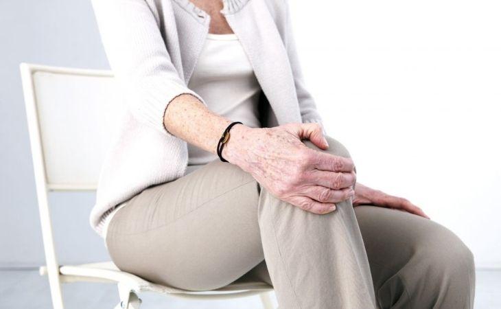 Thoái hóa khớp gối không thể chữa khỏi hoàn toàn song có thể cải thiện triệu chứng của bệnh