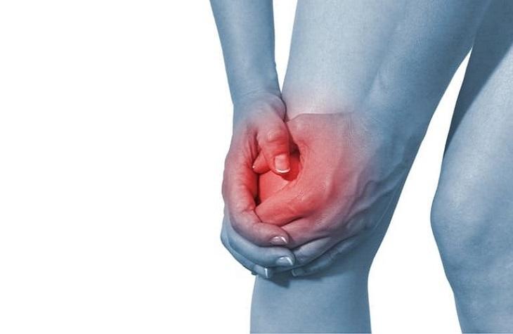 Thoái hóa khớp tiếng anh là gì, Osteoarthritis hay Degenerative arthritis?