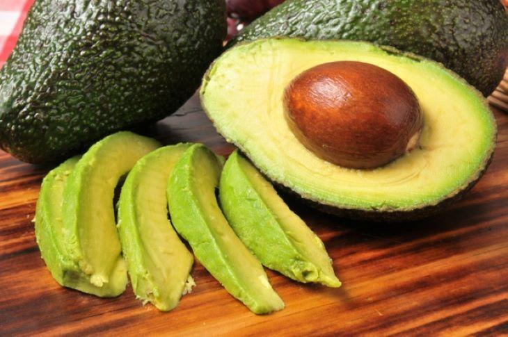 Thực đơn giảm cân trong 1 tháng với hoa quả là cách làm nhiều người áp dụng