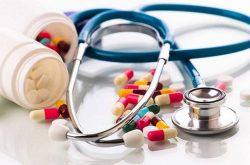 Một số loại thuốc tân dược có tác dụng xoa dịu cơn đau nhưng không phải là liệu pháp toàn diện