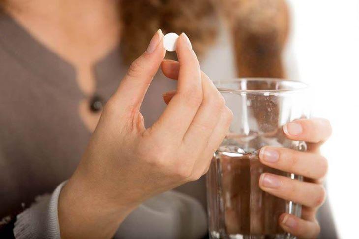Các loại thuốc trị vi khuẩn Hp trong dạ dày nổi tiếng của Nhật Bản
