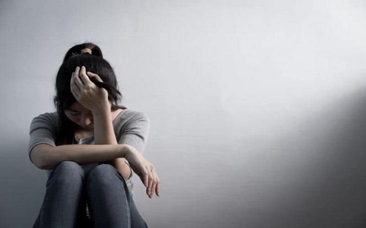 Bệnh trĩ ngoại có thể gây trở ngại về mặt tâm lý của người bệnh