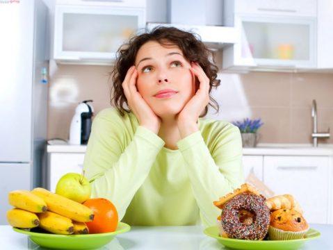 Những người bị viêm đại tràng không nên ăn gì để bệnh cải thiện tốt hơn