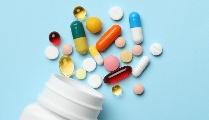 Tây y chữa viêm họng bằng thuốc gì