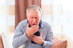 Sức đề kháng yếu là một trong những nguyên nhân khiến cơ thể dễ mắc bệnh