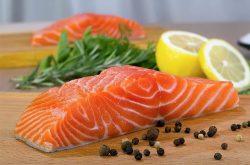 Ăn gì để giảm mỡ bụng mà không giảm cân?