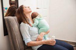 10 cách chữa bệnh trĩ sau sinh hiệu quả nhất