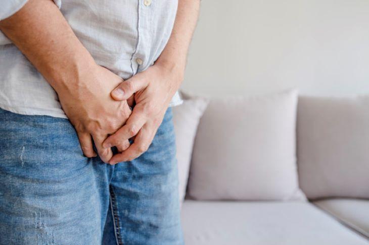 Dừa cạn có thể tận dụng để điều trị căn bệnh u xơ tuyến tiền liệt cho nam giới