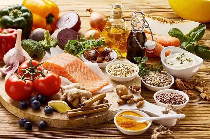 Xây dựng chế độ dinh dưỡng hợp lý giúp người bệnh khỏe mạnh, nhanh hồi phục hơn