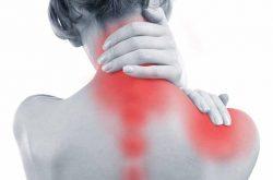 Đau lưng nhức mỏi vai gáy những bệnh nguy hiểm tiềm ẩn và cách chữa trị