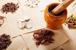 Điều trị viêm đại tràng bằng thuốc Đông y giúp trị tận gốc căn nguyên gây bệnh