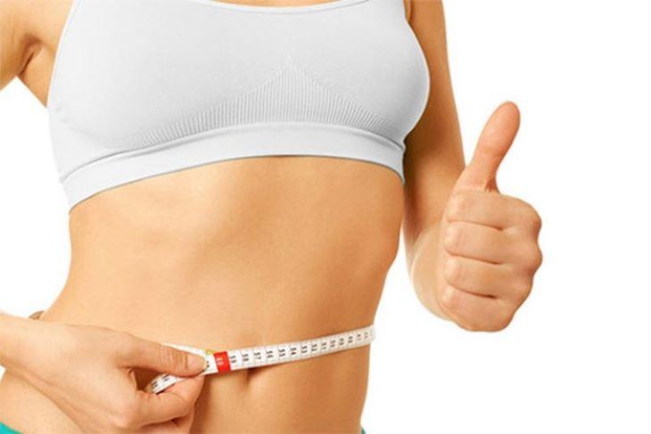 Ngoài việc trị bệnh quả la hán còn giúp giảm cân, làm đẹp rất tốt