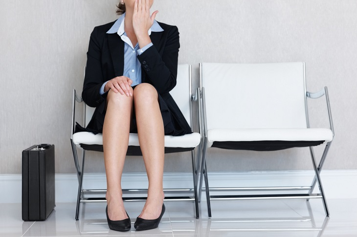 Trĩ nội độ 3 có thể khiến người bệnh gặp khó khăn và bất tiện trong sinh hoạt