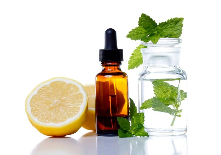 Nên tìm hiểu kỹ về thành phần của serum trước khi mua